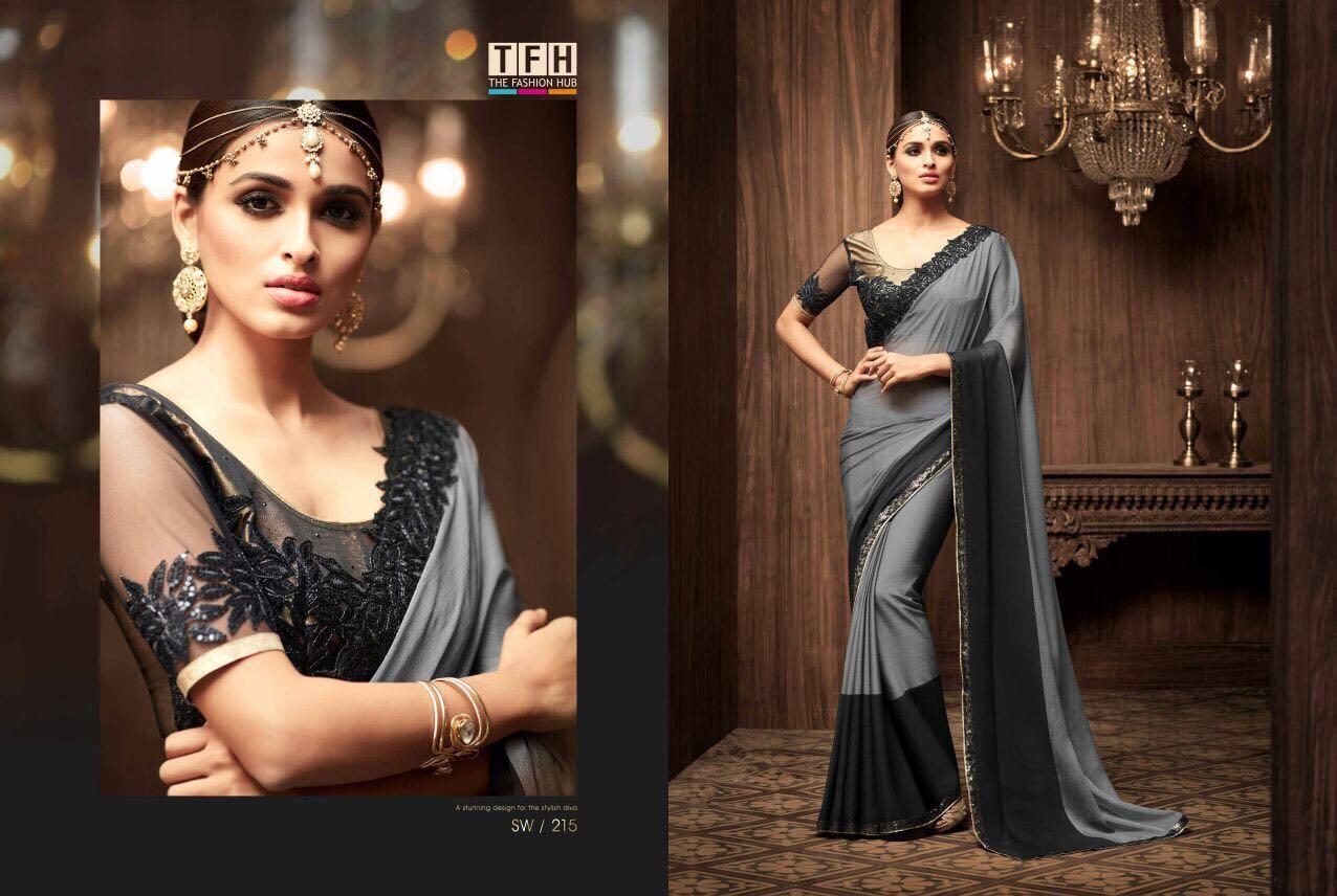 977726b1b0b538 15, Sandal Wood 2, 791, 215, Fabric: Monarch Silk ...